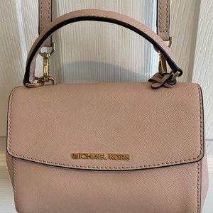 Small Michael Kors Handbag